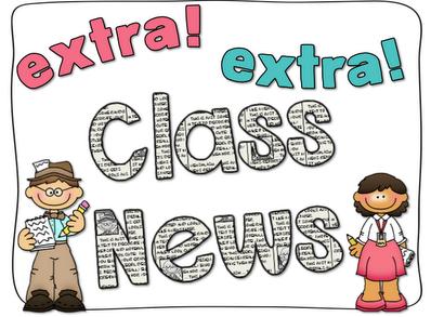 Classroom News - Carlisle Area School District